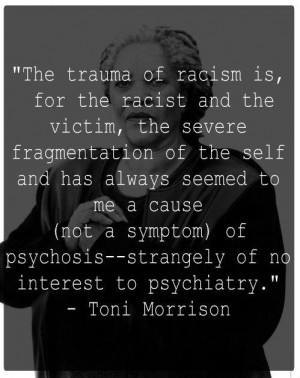 10 Unforgettable Quotes From Toni Morrison