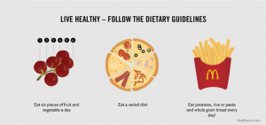 funny-picture-diet-food