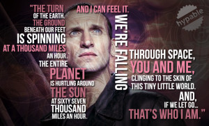 best doctor who quotes