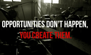 ... » inspirational & quotes » gym motivational quotes Wallpaper