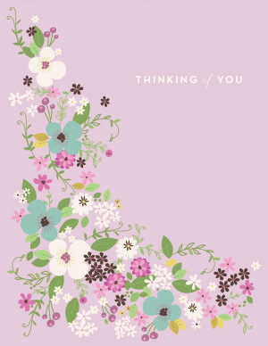 ... -glitter-jillian-phillips-sympathy-thinking-of-you-flowers-purple.jpg
