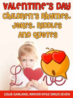 Related Pictures riddles for kids jokes laughing jokes for kids sent ...