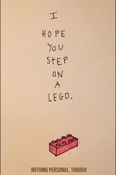 ... people quotes funny stuff funny commercials things lego kids rooms