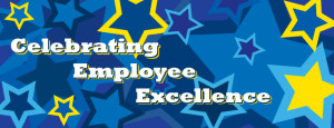 Employee Excellence Graphic