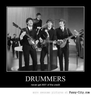 amp Drummers Drum Kits