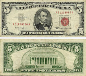 dollar bill source http imgarcade com 1 5 dollar bill