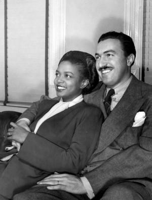 ... Scott, Black Vintage, Vintage Black, Image, Black History, Hazel Scott