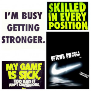 Nike Quotes And Sayings Basketball Some awesome nike quotes