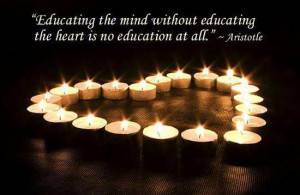 Education Quotes Aristotle Quotes about life