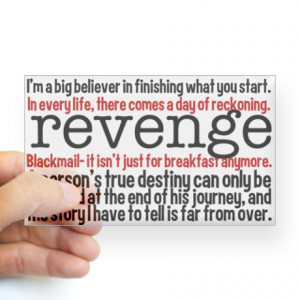 Payback Quotes And Sayings