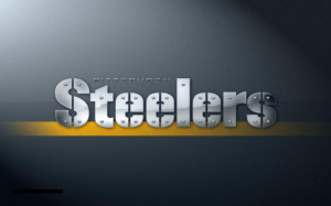Related Pictures pittsburgh wallpaper with the steelers wallpapers