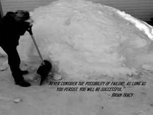 quote-+snow+shoveling.jpg