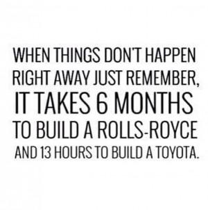car, confidence, dream, fitness, goal, life, progress, quote, quotes ...