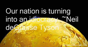 Idiocracy Quotes