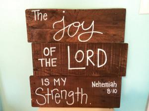 Bible Verses About Joy 002-03