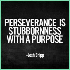 ... Quotes - Quotes to live by..... on Pinterest | Perseverance Quotes