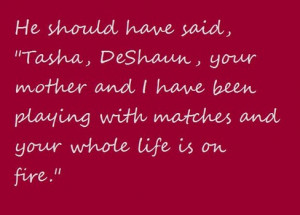 quotes from tayari jones debut novel leaving atlanta g bartlett quotes