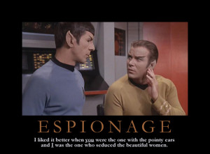 ... RSS Feed Report media Funny Star Trek Inspiration (view original