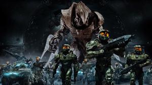 Cool-Halo-Army-HD-Wallpaper.jpg