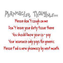 pharmacist_ii_greeting_card.jpg?height=250&width=250&padToSquare=true