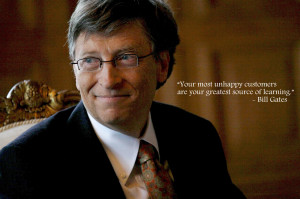 bill-gates-quotes1.jpg