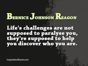 Bernice-Johnson-Reagon-Life-Challenges-Quotes