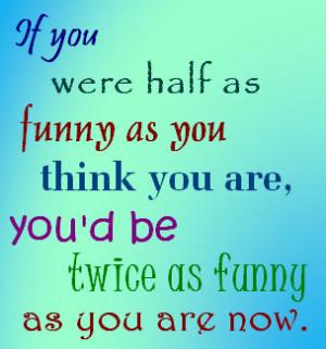 Funny Simon Quotes Mortal Instruments