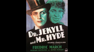 dr jekyll and mr hyde and frankenstein essay Analysis of similarities and differences between dr jekyll and mr hyde and frankenstein robert louis stevenson's the strange case of dr jekyll and mr hyde is a classic example of victorian english fiction mary shelley's frankenstein is also a great novel of literal mastery where we see a.