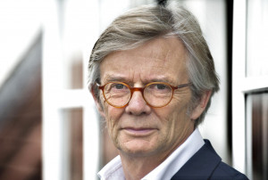 Bille Film Skal Filmatisere Dansk Klenodie Underholdning