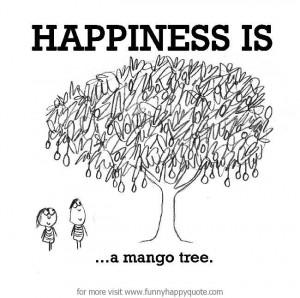 Funny Tree Quotes Funny Happy Quote