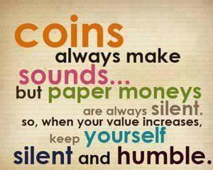... So-when-your-value-increases-keep-yourself-silent-and-humble-300x240