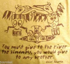 ... quotes native american chiefs quotes native american sobriety quotes