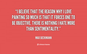 quote-Max-Beckmann-i-believe-that-the-reason-why-i-117379_6.png
