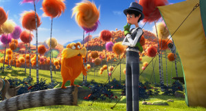 The Lorax Picture 22