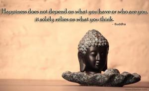 olaalaa.comFunny Thoughts - Motivational Thoughts - Inspirational ...