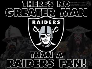 HD Wallpaper of Raiders Fan, Desktop Wallpaper Raiders Fan