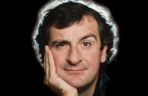 Happy Towel Day: 25 Douglas Adams Quotes To Live By