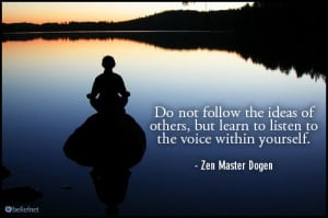-Sayings-Inspirational-Quotes-on-Buddhism-Inspiring-Buddhist-Quotes ...