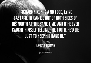 Good Quotes About Lying