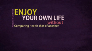 Quotes About Life that Makes Your Life Amazing