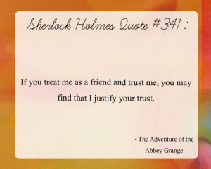 broken friendship trust quotes
