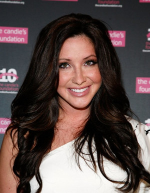 Bristol Palin: Levi Johnston Cheated on Me Frequently!