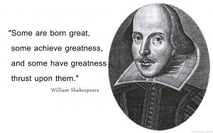 William-Shakespeare-Greatness-Quotes-Wallpaper