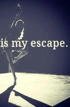 ... Dance Lif, Dance Ballet Contemporary, Contemporary Dance Quotes, Dance