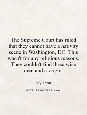 Court Sayings Quotes