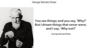 ... quotes famous people14 Inspirational quotes by famous people
