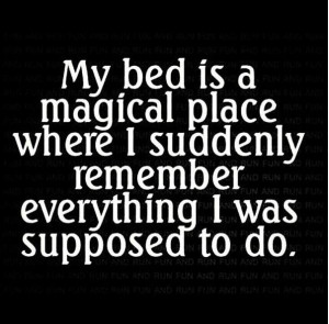 Related Pictures funny sleep deprivation quotes