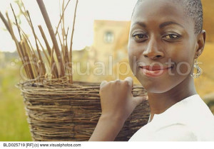 African American Women Quotes On Beauty