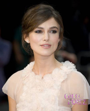 Quotes keira knightley wallpapers