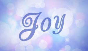 Familius   25 Quotes about joy